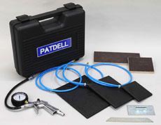 PATDELL-パットデル-