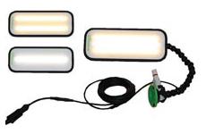 デント用コンパクトLEDライト(高性能)