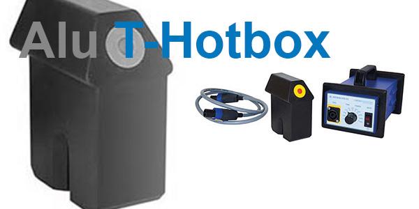 Alu Hotbox